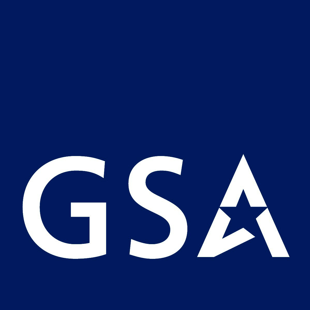 From the GSA: Audit Frequency and Scrutiny to Increase