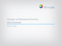 Changes_to_Professional_Services_Schedule_Thumbnail