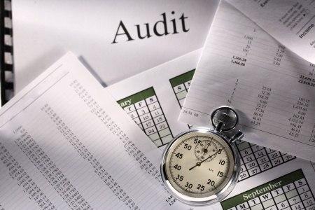 audit1