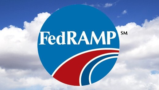 FedRAMP-cloud-computing