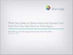 sales_tax_webinar_screenshot