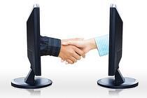 virtual_contractor_assistance_visit