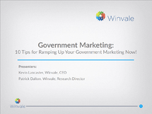 Government_Marketing