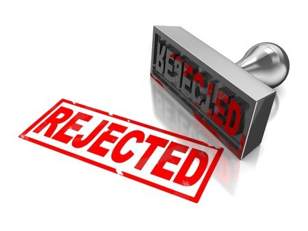 Is Past Project Experience Getting Your Offer Rejected?
