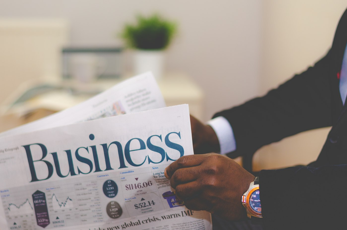 SBA Implements Revision to Small-Business Size Standards