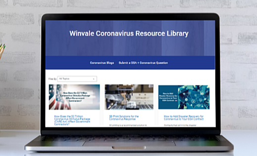 CoronavirusResourceLibrary-1