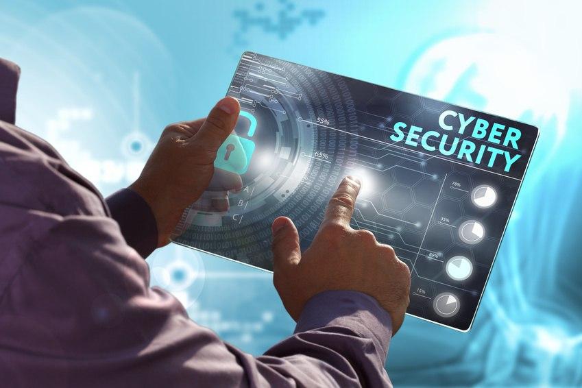 Cybersecurity_Awareness_Month.jpg