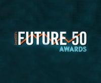 Future_50_Award_Image2.png