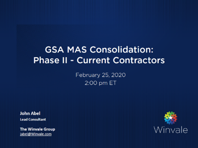 GSAMASConsoliationPhase2photo