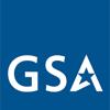 GSA_Image.png