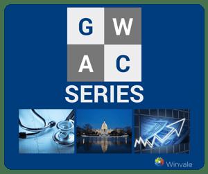 GWAC_Series_2.png