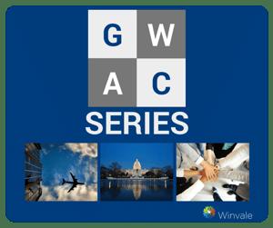 Gwas_Series_Img.png