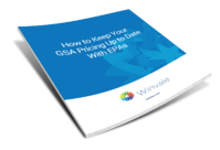 How_To_Keep_Your_GSA_Pricing_Up_to_Date_with_EPAs