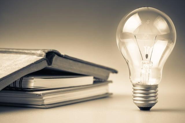 IT-Startups-Spring-into-Success-on-GSAs-15-Billion-Dollar-Schedule-70