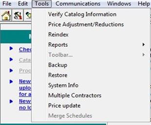 PSS_Migration_IMG_Toolbar2.jpg
