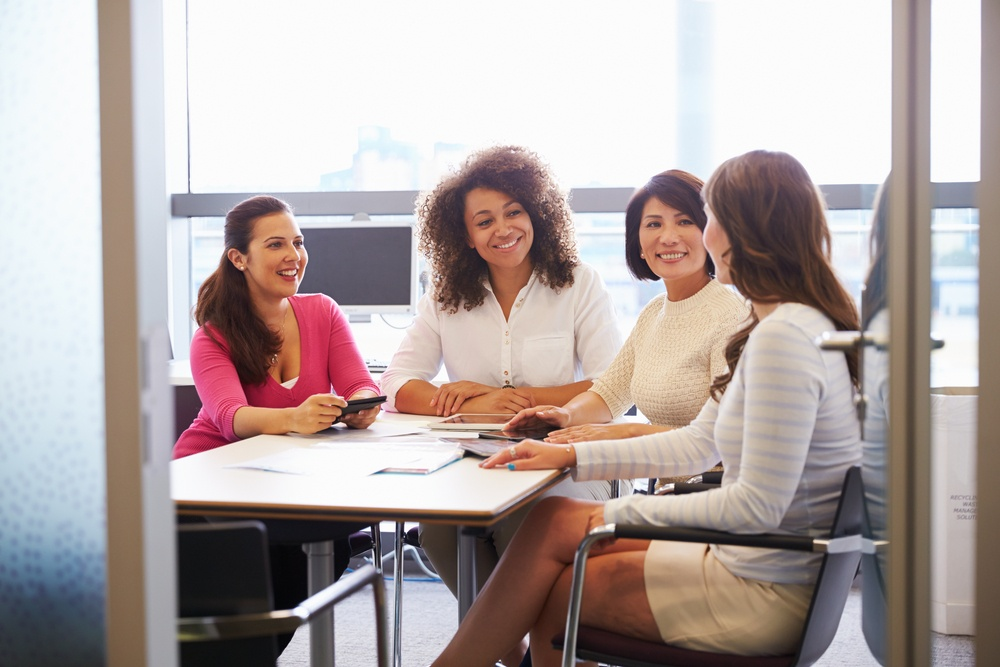 The-Economically-Disadvantaged-Women-Owned-Small-Business