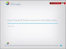 cyber-security-webinar
