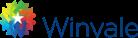 Winvale-Logo
