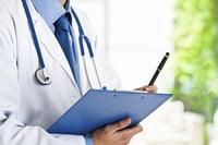 doctor-1149150_1920.jpg