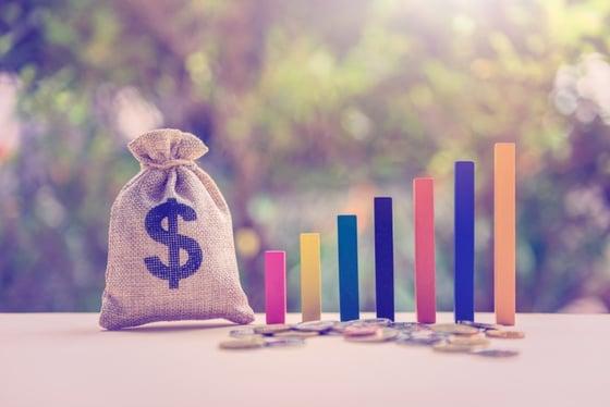leverage-q4-government-spending