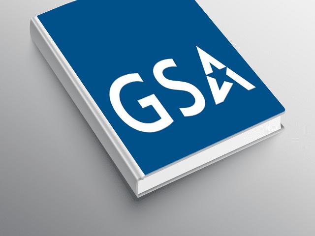 gsa_book.png