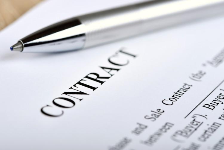 how-do-i-get-a-gsa-schedule-contracteditCopy