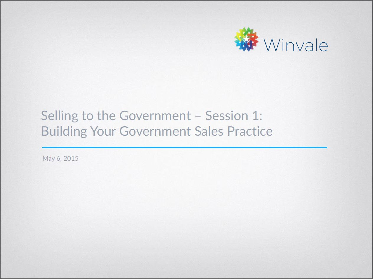Selling_to_the_government_Cover
