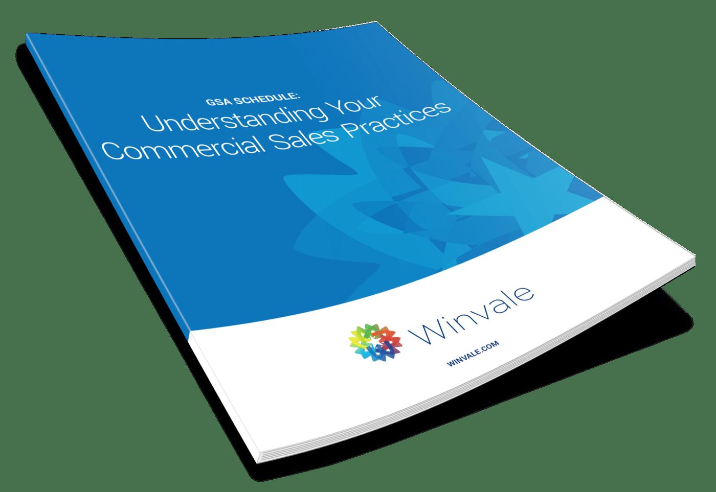Understanding-Your-Commercial-Sales-Practice