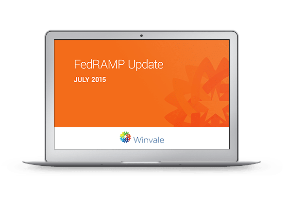 fed-ramp-update