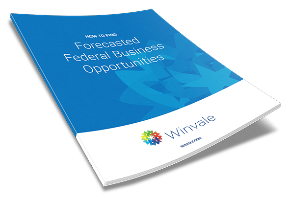 forecasted-federal-business-opportunities-thumbnail