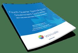 q4-government-spending-analysis-thumbnail