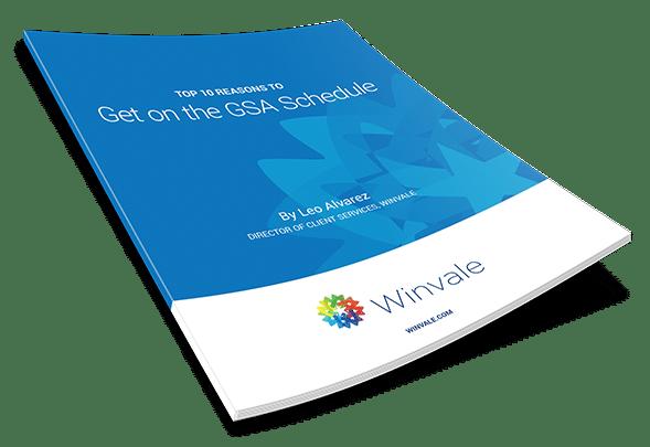top-10-reasons-gsa-schedule-benefits-of-a-gsa-schedule