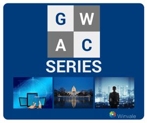 GWAC_Series_2_1.png