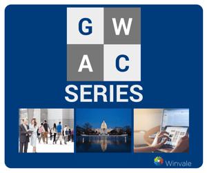 GWAC_Series_4.png