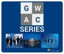 GWAC_Series_6.jpg