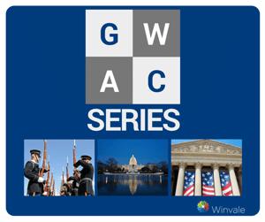 GWAC_Series_9.png