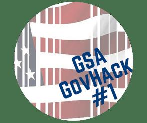 GovHack1.png