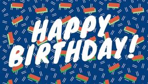 Happy_Birthday_Winvale_2.jpg