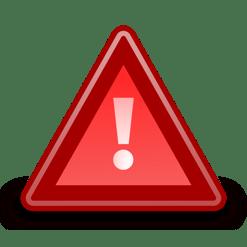 Urgent_Sign.png