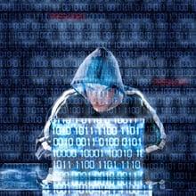 cyber-security-breach.jpg