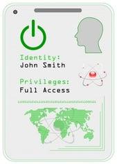 user_credentials