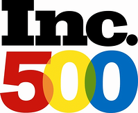 inc500_Award_Image.png