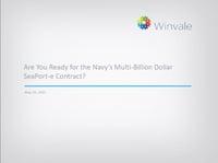 seaport-e_webinar_title_slide.jpg
