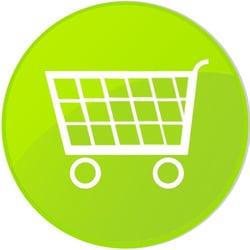 shopping_cart.jpg