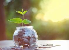 It's Spending Spree Season: Start Preparing for Fourth Quarter Spending