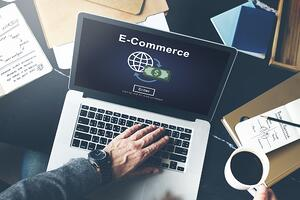 Procurement-Through-e-Commerce-Portals