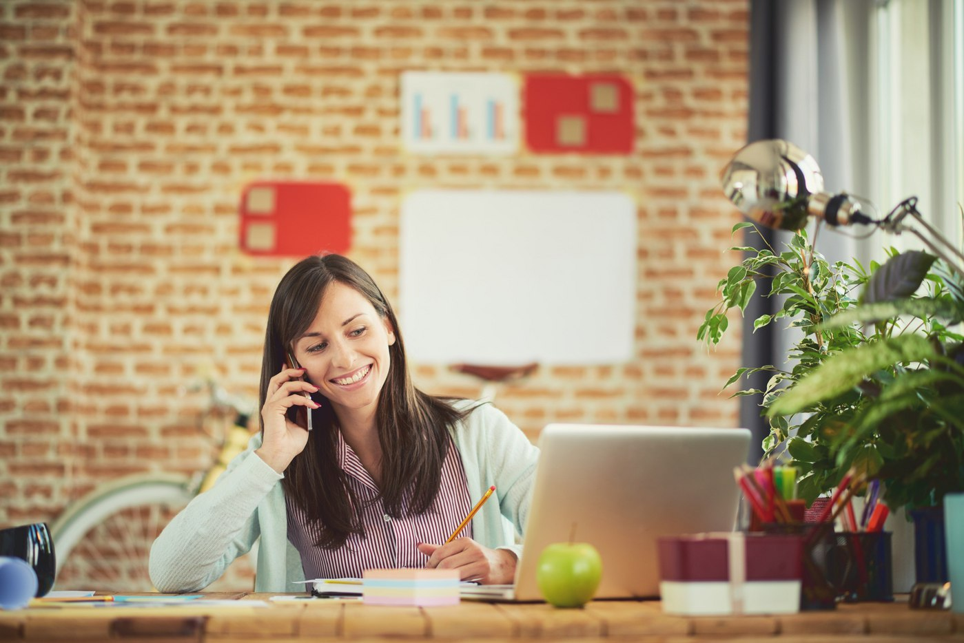 woman at her desk.jpg