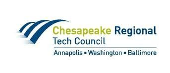 Winvale Wins 'Tech Company of the Year' from Chesapeake Regional Tech Council (Press Release)