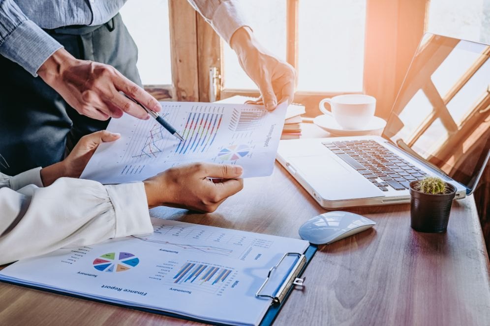 Commercial Sales Practices vs. Transactional Data Reporting