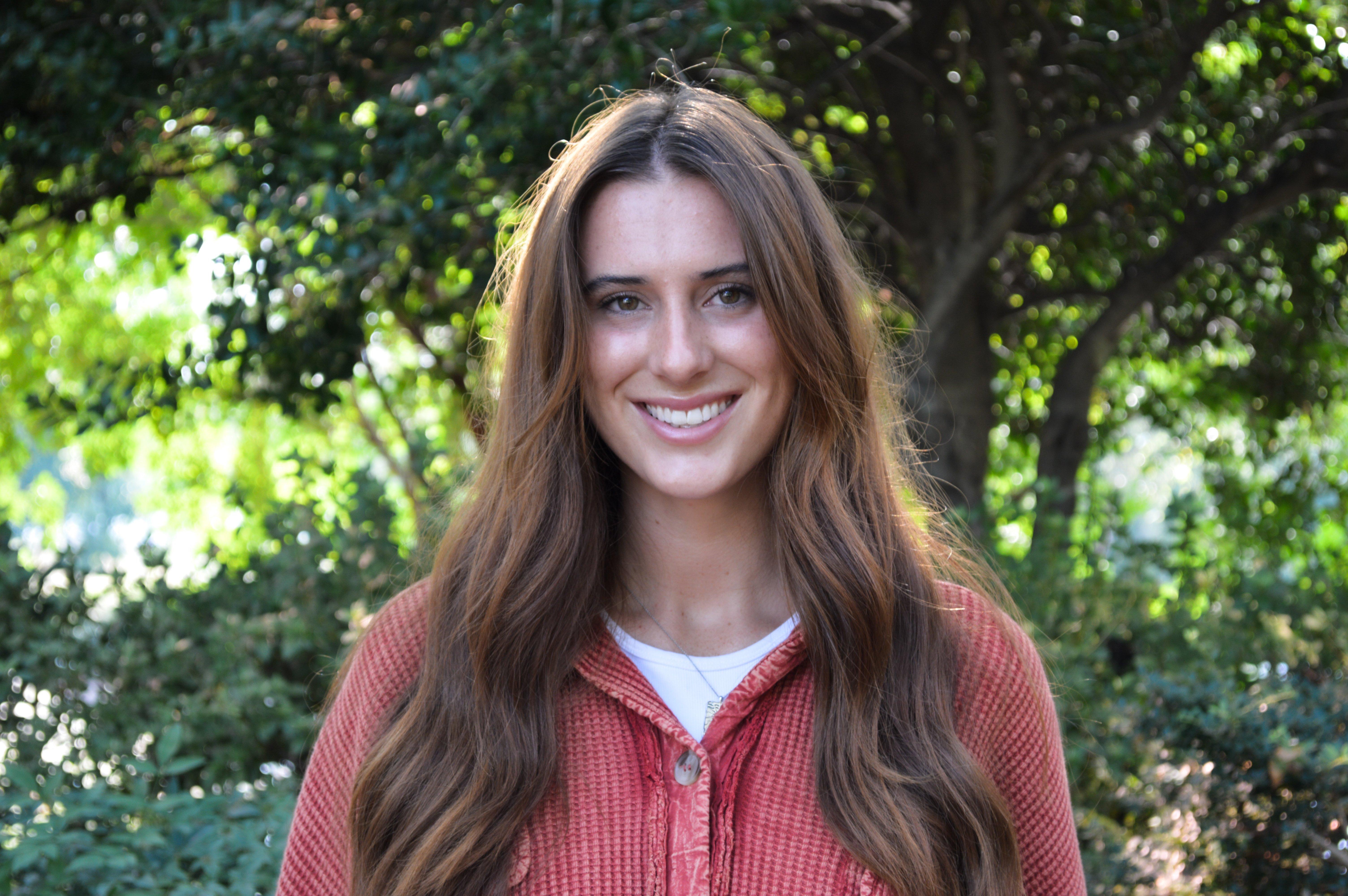 Elizabeth Mordica